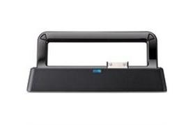 Docking ViewSonic V10S GTablet HDMI - 3 USB - Cargador
