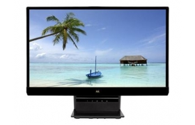 MT LED ViewSonic VX2270SMH-LED 22 W 1920X1080 HDMI- VGA