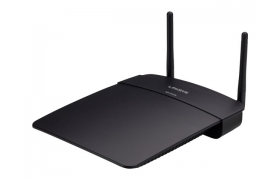 LKS WAP300N-LA ACCES POINT WIRELESS-N DUAL BAND