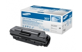 Samsung - Toner cartridge MLT-D307E/XAA