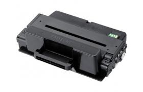 Samsung Toner Cartidge MLT-D205E/XAA