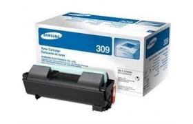 Samsung MLT-D309S - Toner cartridge
