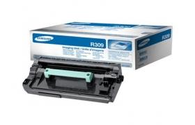 Samsung MLT-R309 - Drum kit MLT-R309/SEE