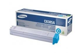 Toner Samsung CLX-C8385A para CLX 8385ND 8385NX MultiXpress CLX-8385ND cyan