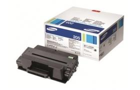 Samsung MLT-D205L Black Toner High Yield 5K pages