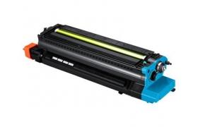 Samsung CLX-R8385C - Toner cartridge