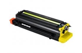 Samsung CLX-R8385Y - Drum kit - 1 x yellow