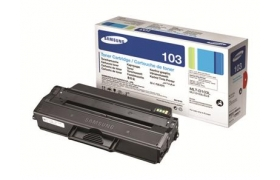 Samsung MLT-D103L - Toner 2500pag
