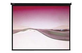 KlipX Telon Mural 1.72 X 1.30 MT KPS-302