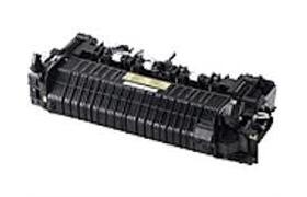 Samsung SCX-V6555B - Maintenance kit SCX-V655B/SEE