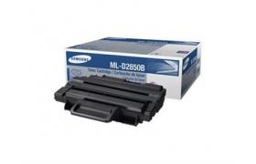 Samsung MLD2850B Black Toner 5k pages