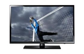 SAM LEDTV UN32EH4003 32 HD - 1366x768