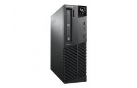 Lenovo -3227A4D M92p SFF Core i5-3470/4GB/500GB/W8PRO64Bits