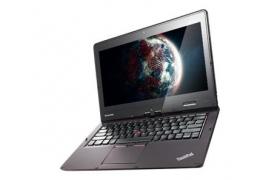 Lenovo Twist Spa 12.5 Ci5-3317U/4G/500G/8Cel/W8Pro