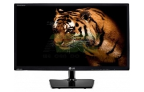 LG LEDTV 24MN42A 24 wide-1366x768-5.000.000:1-VGA/HDMI