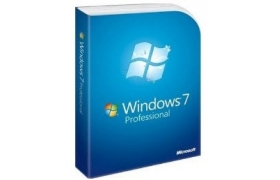 MS OEM WINDOWS 7 PRO ESP CD 32BITS SP1