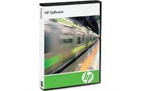 HP Windows Server 2012 Datacenter Edition 2P