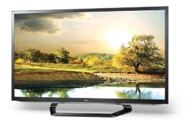 LG LED 3D 65LM6200 FULL HD HDMI CINEMA 3D 65