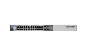 HP ProCurve Switch 2510G48