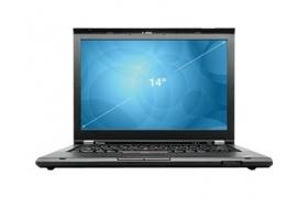 LEN T430 CI5 14 4 GB 500G DRW W7PRO 2.17K G3A Thinkpad