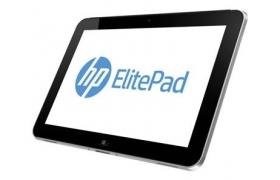 HP ELITE PAD 900 z2760 2GB/64GB 10.1 WiFi/WWAM W8 Pro 32