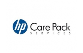 HP ST U6C89E CAREPACK (DISPONIBLE)