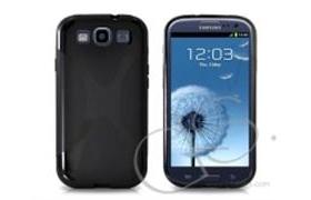 Samsung Galaxy i9300 SIII 16GB Black