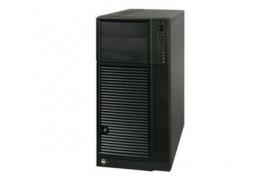 ITL SVR CHASIS TW SC5650BRP/6U/6HDD/650W,X1 OPC. X2