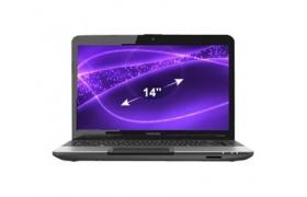 Toshiba C845-SP4143SL i32328M/14 /2GB/500GB/WIN8 SL64