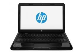 HP 1000-1323 Core i3-2328M 4GB/750GB 14 Linux