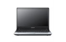 SAMSUNG NP300E4C-A0ECL B-820 14 2GB 500GB WIN8 64