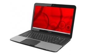 Toshiba C845D-SP4327SL Spa 14 AMD E300 2GB 500GB DVD Win 8