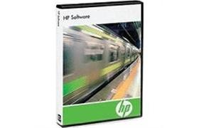 HP Windows Server 2012 Essentials - License -