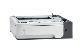 HP LaserJet 500-sheet Input Tray Feeder serie M600