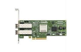 HP SC08e 6Gb 2-ports Ext PCIe SAS HBA