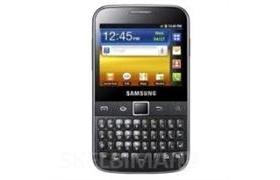 Samsung Galaxy ACE S5830 BLK GSM