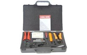 NEXXT Kit de herramientas de red de lujo