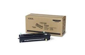 FUSOR LASER XEROX 115R00056(6360)