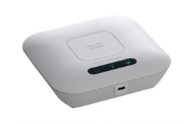 Cisco Small Business WAP121 Wireless-N Access Poin