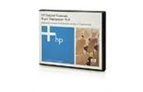 HP 5 CAL USR WINDOWS SERVER 2012 ROK en/fr/es/xc Lic