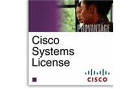 Cisco IPS License for SA500 devices 1 year