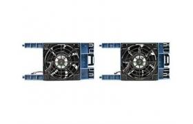 HP Hot Plug Redundant Fan Kit