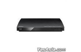 SONY REPRODUCTOR BLU-RAY BDP-S190 FULL HD
