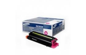 Samsung CLX-R8385M - Drum kit - 1 x magenta