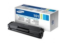 Samsung MLT-D101S Black Toner 1.5k pages