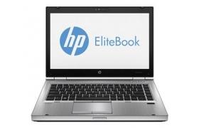 HP Elitebook 8470p Core i5-3320m 4GB/500GB 14 W7 Pro 64