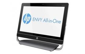 HP AIO ENVY Touchsmart 20-d003 Core i3-3220 6GB/1TB 20 W8