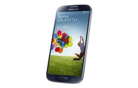 SAMSUNG Galaxy S4 i9500 BLK GSM Quad 3G