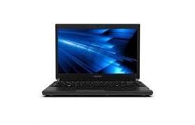 Toshiba R930-SP3256KL 13.3 i5-3340M 4GB 750GB WIN7 DG 8 PRO