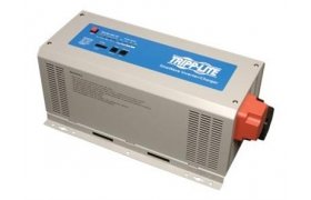 Tripp Lite PowerVerter APSX1012SW Series Inverter/Charg